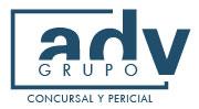 concursal-y-pericial-logo